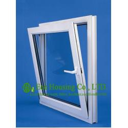 Build wood awning build wood awning manufacturers and for Vinyl window manufacturers