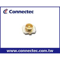 RF Connector I-PEX for PCB Cable Connector RF Coaxial Assembly