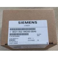 Siemens sensors