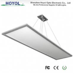 China Ip65 5040lm 72w Dimmable Led Kitchen Ceiling Lighting For Home on sale
