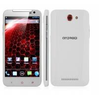 Star N920e Butterfly Android Phone MTK6589 Quad