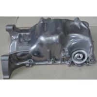 11200-RNA-A02 11200-RNA-A00 Engine Oil Pan Replacement For Honda CIVIC FA1 06-11 2.0L