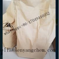 bmk powder bmk oil bmk glycidate 3-oxo-2-phenylbutanaMide 99,5% purity