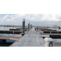 Modular Marine Used Floating Docks floating docks floating pontoons platforms
