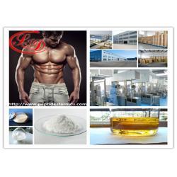 China CAS 65-06-5 Strongest Testosterone Steroid 1-Testosterone Cypionate / DHB / Dihydrobolden Cypionate on sale
