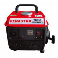 1.0 kw small gasoline portable generators