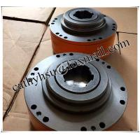 high quality QJM series hydraulic motor ball steel hydraulic motor from China