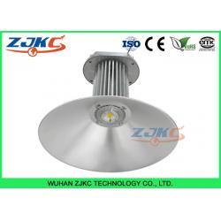 China LED High Bay Warehouse Lighting 120W on sale