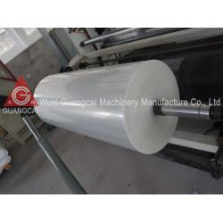 China Anti-scratched PE Protective Film Decorative Surface Protection Film on sale