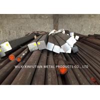 2CR13  / 420 Diameter  16mm - 300mm  Stainless Steel Profiles Black Bar