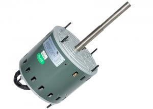 China Fresh Air Ventilation System Condenser Fan Motor according to customer's requirement supplier