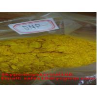 Safety Weight Loss Powder 2,4-Dinitrophenolate / 2,4-Dinitrophenol / DNP Anabolic Steroids