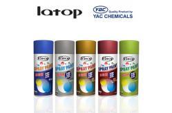 Laca spray pintura acr lica con la alta tasa de spray para - Pintura acrilica spray ...