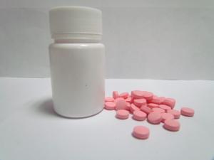 Anavar oxandrolone 10mg 50mg tabs steroids pharmacy 10mg