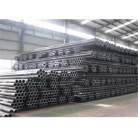 Large Diameter ASTM A106 Gr.B Carbon Seamless Steel Pipe For   Oil And Gas , Building Materials