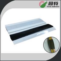 Butyl Rubber Wire Bonding Plastic Sealant Sealing Strip for Automotive Industry