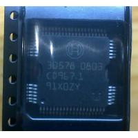 Brand new 30578 Bosch ECU board drive chip 30578 injection driver IC