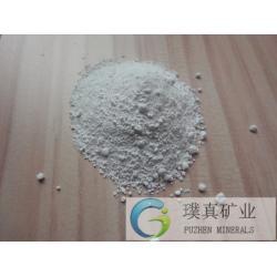 China Food medical grade Talcum powder fire retardant Pulvistalci Soapstone for baby powder,cosmetics,plastic,paper,ceramics on sale