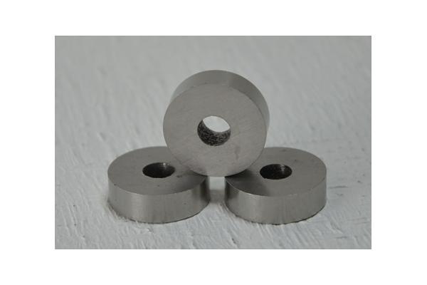 magnetlock