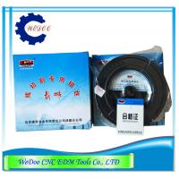 Molybdenum Wire 0.18mm 2000m/rolls Great Wall Moly Wire For EDM Wire Cut Machine