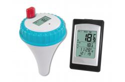 poolthermometer wt0122 mit trx auslesen undecoded fineoffset. Black Bedroom Furniture Sets. Home Design Ideas
