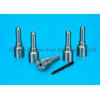 Bosch nozzle Bosch Injector Nozlle DLLA148P1815+ , 0433172108 , 0445120434 Yuchai BL_3CYI_YC6