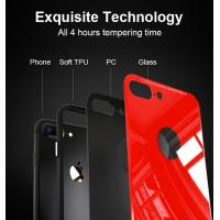 TEMPERED GLASS PHONE CASES,tempered glass phone cases wholesale,Phone Cases