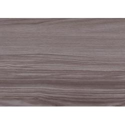 China Environment - Friendly PVC Loose Lay 12 Inch X 24 Inch For Shopping Mall on sale