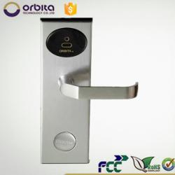 China Orbita new design hotel door lock on sale