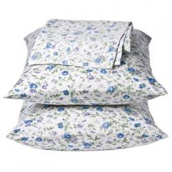 Hand Stitch Bed Sheet Hand Stitch Bed Sheet Manufacturers