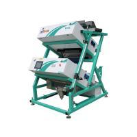 mini tea color sorter machine,how does tea color sorter work? best sorting solution for tea