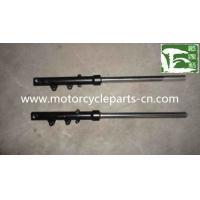 Yamaha Horizon Sport Bike Fork Motorcycle Spare Parts Front Shock Absorber Steering Column