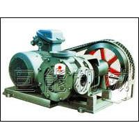 Annular High Pressure 0.5 Mpa Gear Centrifugal Transfer Pumps for Transporting Liquid