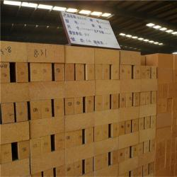 China Industry High Temperature Refractory Bricks Size Customized CE Approved on sale