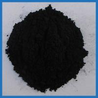 Carbon Black Pigment VS Monarch 880/800,Regal 400R/660R for Paints, Plastics-www.beilum.com