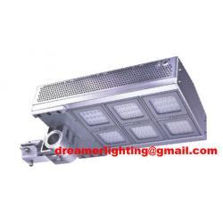 China LED Street Light, street lamps, solar street light, solar light, solar LED street lamp on sale