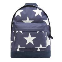 Customized Children'S School Backpacks , Fashionable Backpacks For School