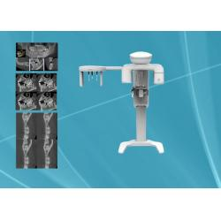 China Sharp Image , World Top Level Resolution 3-In-1 Dental Imaging System on sale