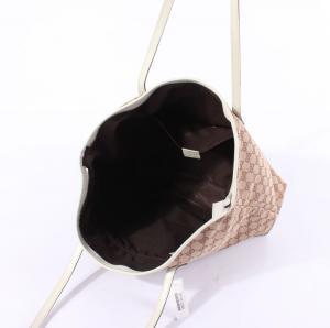 designer bags for kids mr1l  Wholesale New Top grade AAA quality designer kids children bird double G bag  shoulder bag