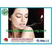 Silky Soft Antibacterial Face Mask Sheet Pack Retan water Promote Skin Repair