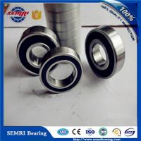 TFN 6201 ZZ 2RS High Quality Deep Groove Ball Bearings 12*32*10mm from China Factory