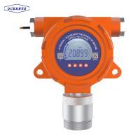 OC-F08 Fixed gas detector