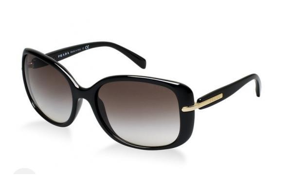 top frame glasses  sun glasses