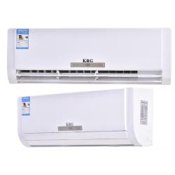 China R410a T3 Wall Mounted Split Air Conditioner for iran , iraq , and high tempature places on sale
