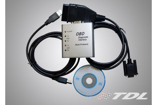 Obd Ii Obd Elm Software V Usb Diagnostic Trouble Codes And Engine Light Tool on Acura Tl Fuel Filter Location