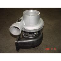OEM Service Cummins Holset TurboCharger (HT3B, P/N 3801478, 3801615) With OE Standards