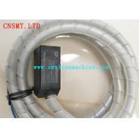 HPB-A2 L-010 SMT Line Machine YAMAHA Patch Machine Accessory Sensor CE Approval