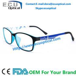 Eyeglass Frame Manufacturer In Italy : eyeglass frame italy designer, eyeglass frame italy ...