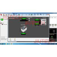 JPro Truck Diagnostic Software Adapter Kit  for Mack, Volvo, Detroit, Cummins,, GM, and Sprinter JPRO Professional