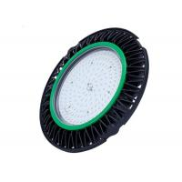 Dimmable Led Highbay Light 60w Ip66 145lm / W 240 Degree With 5 Years Warranty